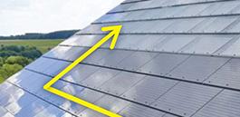 roof assessment